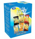 FICO FRESH ASSORTED 27GM