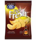 Fico Fresh Barbeque 80Gm.