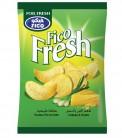 Fico Fresh Cheese & Onion 80Gm.