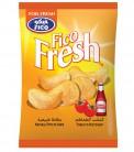 Fico Fresh Ketchup 80Gm.