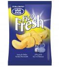Fico Fresh Salt & vinegar 80Gm.