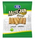 Multigrain (Original)