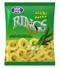 Pufak Rings (Onion)